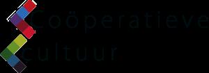Logo-Coöperatieve-cultuur